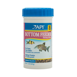 API Api Bottom Feeder Shrimp Pellets