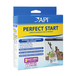 API Api Perfect Start Pack