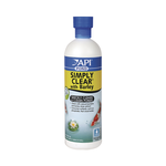 API Api Pond Care Simply Clear