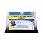 API Api Salt Water Master Kit Liquid Test