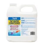 api-tapwater-conditioner