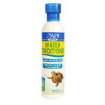 API Api Turtle Water Conditioner