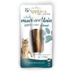 Applaws Applaws Cat Loin Treat Mackerel