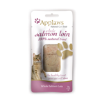 Applaws Applaws Cat Loin Treat Salmon