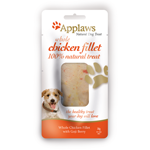 applaws-dog-loin-treat-chicken