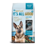 applaws-grain-free-dry-dog-food-large-breed