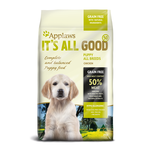 applaws-grain-free-dry-dog-food-puppy