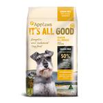 applaws-grain-free-dry-dog-food-senior
