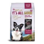 applaws-grain-free-dry-dog-food-small-medium-breed