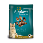 applaws-wet-cat-food-tuna-anchovy-broth-pouch
