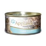 Applaws Applaws Wet Cat Food Tuna Tin