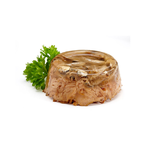 applaws-wet-cat-food-tuna-with-anchovy-layers