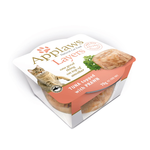 Applaws Applaws Wet Cat Food Tuna With Prawn Layers