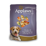 applaws-wet-dog-food-chicken-veg-in-ginseng-broth