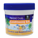 Aquatopia Aquatopia Hermit Crab Conditioning Salt