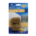 Aquatopia Aquatopia Hermit Crab Sponge