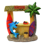 Aquatopia Aquatopia Hermit Crab Surf Shop
