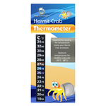 Aquatopia Aquatopia Hermit Crab Thermometer