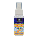 Aquatopia Aquatopia Hermit Crab Water Safe Spray