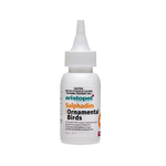 Aristopet Aristopet Bird Antibiotic Sulphadim