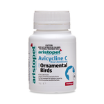 Aristopet Aristopet Bird Oral Antibiotic Respiratory