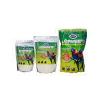 avione-lorikeet-dry-food-rearing-and-conditioning