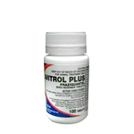 Avitrol Avitrol Plus Bird Worm Tablets