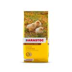 Barastoc Barastoc Chick Starter