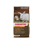 Barastoc Barastoc Rabbit And Guinea Pig Pellet