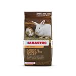 Barastoc Barastoc Rabbit And Guinea Pig Pellet 20kg
