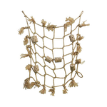 Avian Care Bird Toy Net Climbing Style 2