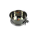 Birdie Birdie Stainless Steel Coop Cup With Clamp