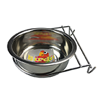Birdie Birdie Stainless Steel Coop Cup With Hanger