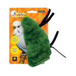Birdy Buddy Birdy Buddy Cuddly Nook Green