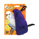 Birdy Buddy Birdy Buddy Cuddly Nook Purple