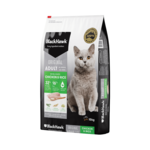 Black Hawk Black Hawk Chicken And Rice Feline