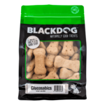 Blackdog Blackdog Biscuits Regular Glucosabics