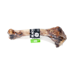 Blackdog Blackdog Lamb Bone