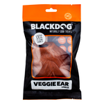 Blackdog Blackdog Veggie Ears