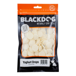 Blackdog Blackdog Yoghurt Drops