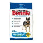 Bonnie Bonnie Working Dog 20kg