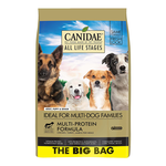 Canidae Canidae All Life Stages 20kg