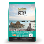 Canidae Canidae Cat Grain Free Pure Sea