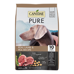 Canidae Canidae Grain Free Pure Elements 10.88kg