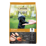 Canidae Canidae Grain Free Pure Foundations Puppy 10.88kg