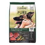 Canidae Canidae Grain Free Pure Land 10.88kg