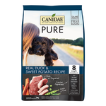 Canidae Canidae Grain Free Pure Sky 10.88kg
