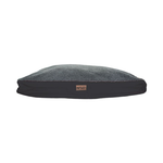 Canine Care Canine Care My Pet Wool Bed Black