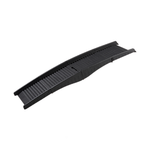 Canine Care Canine Care Ramp Dog Black