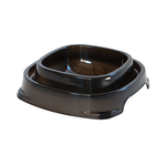 Canine Care Canine Care Single Bowl Ant Free
